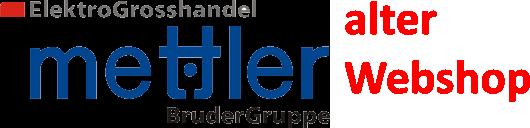 Mettler Saarbrücken portal der brudergruppe